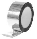 Lepící hliníkové pásky